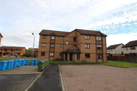 2 bedroom flat for sale - 11 Buchanan Court, Falkirk, FK2 7FE