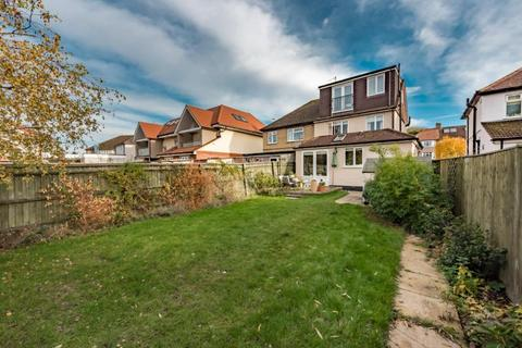 4 bedroom semi-detached house for sale - Marston Road, Marston, Oxford, Oxfordshire