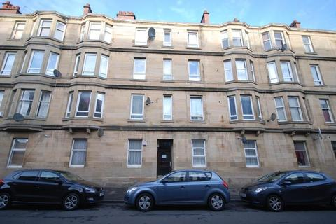 1 bedroom flat for sale - Flat 2/2 74, Prince Edward Street, Queens Park, G42 8LY