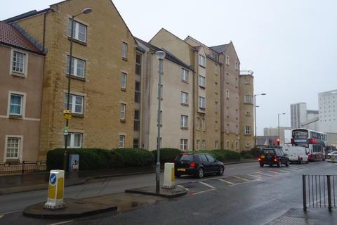 2 bedroom flat to rent - Lindsay Road, Newhaven, Edinburgh, EH6 4TU
