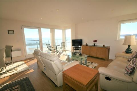 2 bedroom flat to rent - Meridian Bay, Maritime Quarter, Swansea