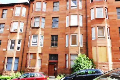 1 bedroom flat to rent - Aberfoyle Street, Flat 1-1, Glasgow G31