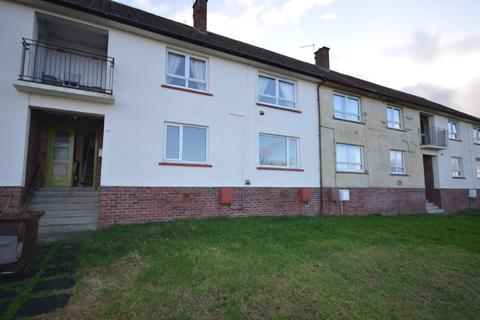 2 bedroom apartment to rent - Anderson Crescent, Ayr, Ayrshire, KA7 3RL