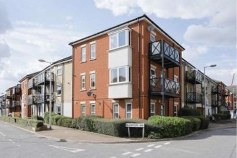 2 bedroom flat for sale - Dunwich Court  Glandford Way, Chadwell Heath, Essex, RM6 4UP