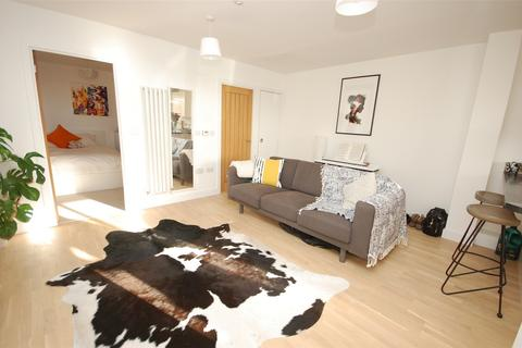 1 bedroom flat to rent - Farnham, Surrey