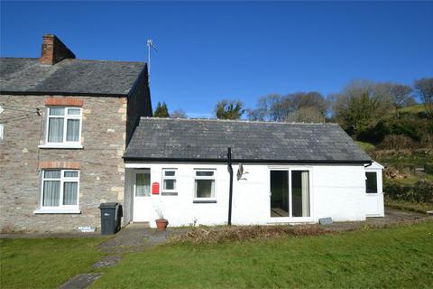 1 bedroom cottage to rent - Berrynarbor, Ilfracombe, Devon