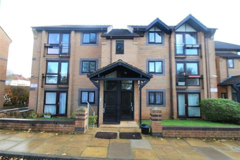 1 bedroom flat to rent - Beaufort Heights, St George, Bristol