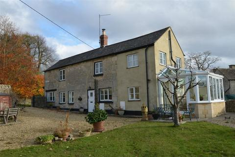 3 bedroom cottage for sale - Brownshill, Stroud, Gloucestershire