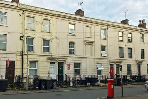 1 bedroom flat for sale - Wellington Street, GLOUCESTER
