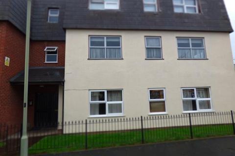 1 bedroom flat to rent - Granley Court, Linden