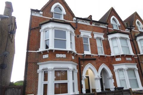 1 bedroom flat for sale - Chalfont Road, London