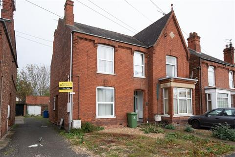 1 bedroom flat for sale - Woodville Road, Boston, Lincolnshire