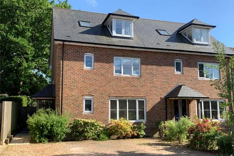 4 bedroom semi-detached house for sale - Winchester Road, Four Marks, Alton, Hampshire