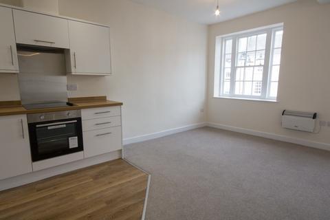 1 bedroom flat for sale - Flat 4, 27-29 Market Place, Kendal