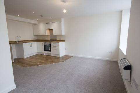 1 bedroom flat for sale - Flat 2, 27-29 Market Place, Kendal