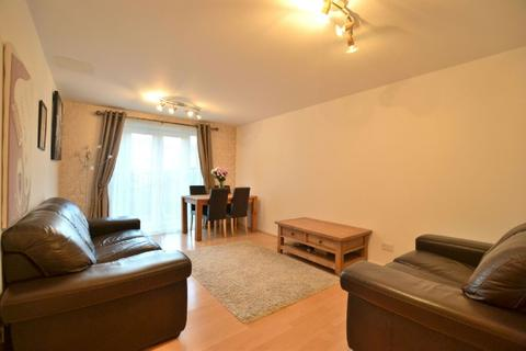 2 bedroom apartment for sale - Quebec Quay, South Ferry Island, Liverpool