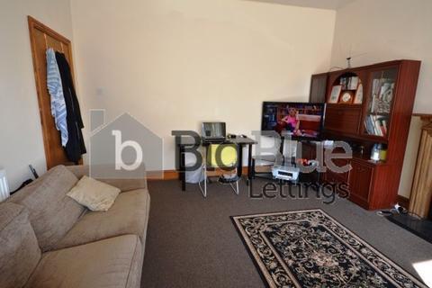 8 bedroom property to rent - Manor Terrace, Hyde Park, Leeds