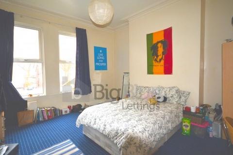 9 bedroom property to rent - Cardigan Road, Headingley, Leeds