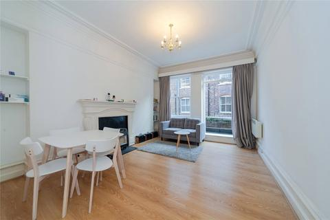 1 bedroom flat to rent - Bedford Court Mansions, Bedford Avenue, London