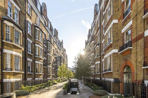 2 bedroom flat for sale - Marlborough, 61 Walton Street, Knightsbridge