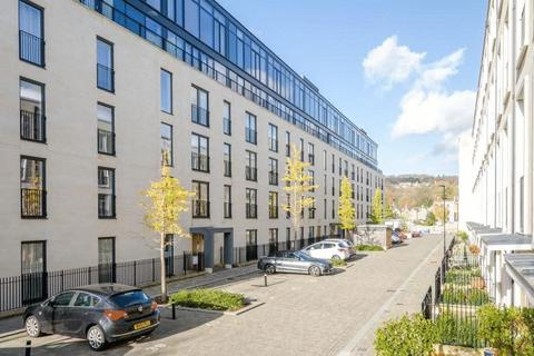 2 bedroom apartment to rent - Leopold House , Bath
