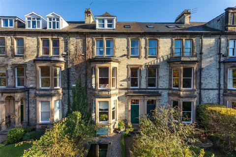 7 bedroom terraced house for sale - Jesmond