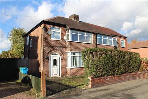 3 bedroom semi-detached house for sale - Tudor Avenue, Oldham