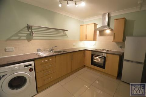 1 bedroom flat to rent - Skirsa Court, Cadder, GLASGOW, Lanarkshire, G23