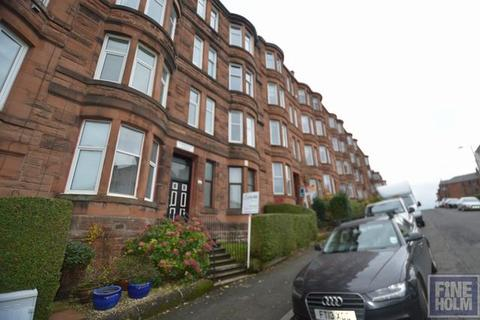 1 bedroom flat to rent - Thornwood Avenue, Thornwood, GLASGOW, Lanarkshire, G11