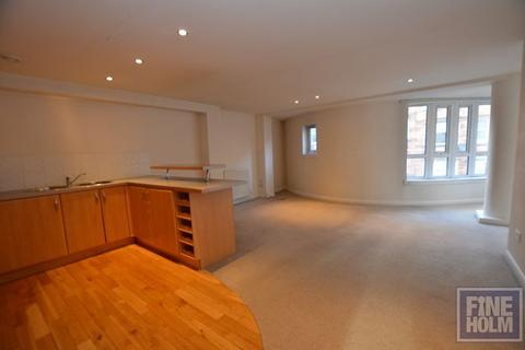 2 bedroom flat to rent - Trefoil Avenue, Shawlands, GLASGOW, Lanarkshire, G41