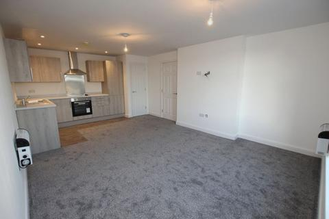 2 bedroom apartment for sale - IMPERIAL COURT, GRIMSBY ROAD, CLEETHROPES