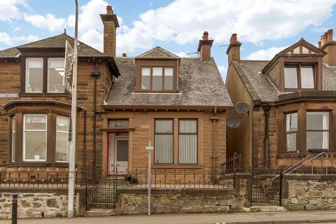 2 bedroom house for sale - Academy Street, Bathgate