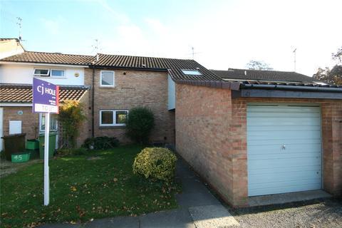 3 bedroom house to rent - King Henry Close, Charlton Park, Cheltenham, Gloucestershire, GL53