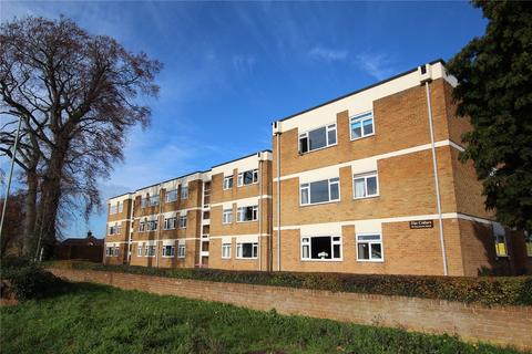 2 bedroom apartment for sale - The Cedars, Hucclecote, Gloucester, GL3