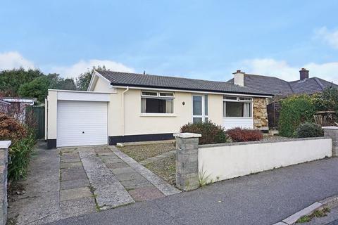 2 bedroom detached bungalow for sale - Hawthorn Avenue, bude