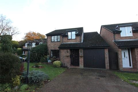4 bedroom detached house for sale - Willowside, Woodley, Reading, Berkshire, RG5
