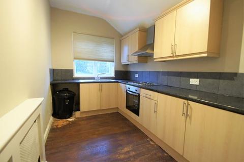 1 bedroom flat to rent - Chester Road, Erdington, BIRMINGHAM, B23
