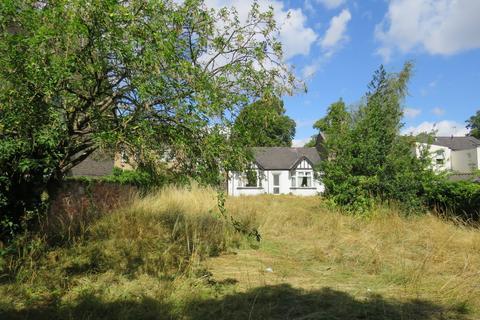 Land for sale - Gloucester Road, Cheltenham