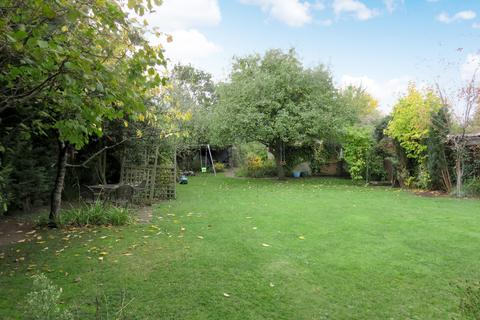 Land for sale - Oldends Lane, Stonehouse