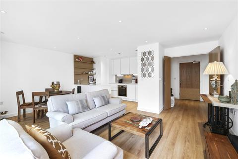 2 bedroom flat for sale - Woodberry Down, Finsbury Park, London, N4