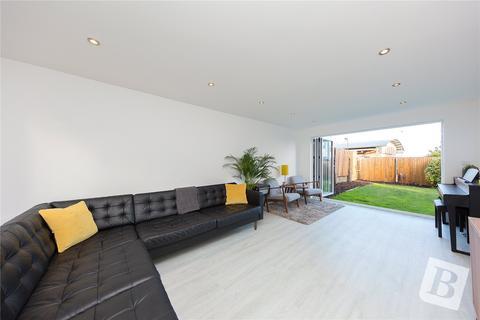 4 bedroom detached house for sale - Glen View, Gravesend, Kent, DA12