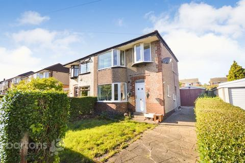 3 bedroom semi-detached house for sale - Durlstone Crescent, Gleadless