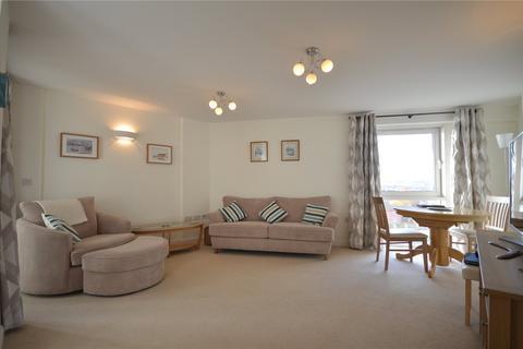 1 bedroom apartment to rent - Hansen Court, Heol Glan Rheidol, Cardiff, Caerdydd, CF10