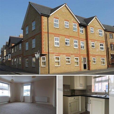 2 bedroom apartment to rent - Trinity Gate, Queen Street, Taunton, Somerset, TA1