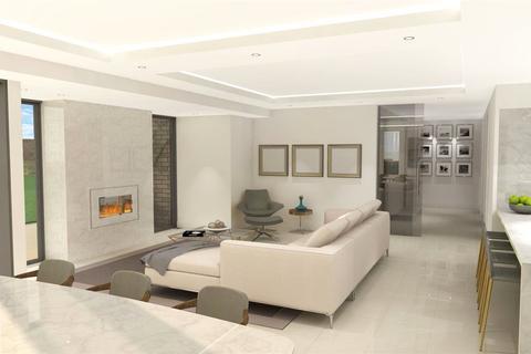 2 bedroom flat for sale - Kinnear Road, Edinburgh