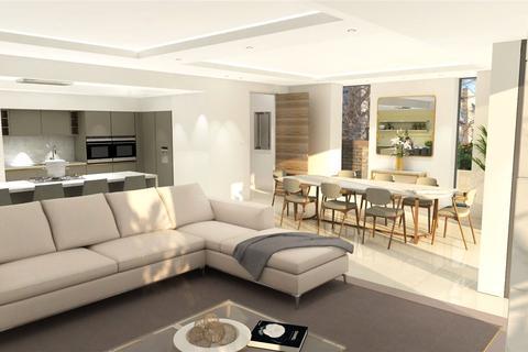 3 bedroom flat for sale - Kinnear Road, Edinburgh