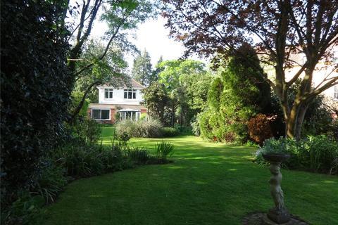1 bedroom flat to rent - Sunderland Avenue, Oxford, OX2