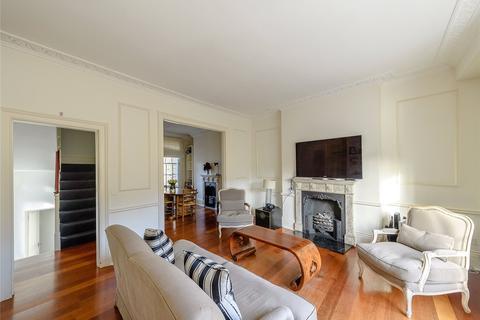 3 bedroom penthouse for sale - Cadogan Street, London