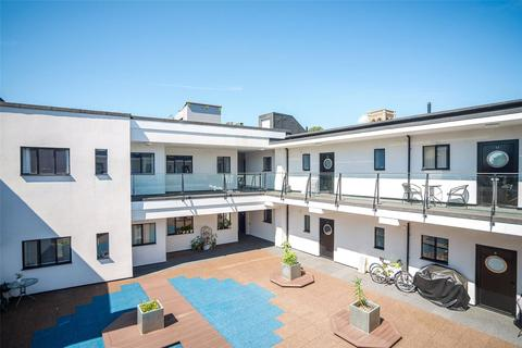 2 bedroom apartment for sale - Flat 9, 1-27 St. Faiths Street, Maidstone, Kent, ME14