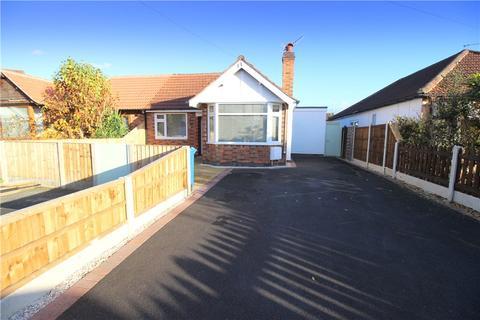2 bedroom semi-detached bungalow for sale - Beeches Avenue, Spondon